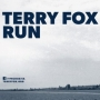 Join the 20th edition of Terry Fox Run