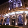 Indulge in a Glittering Holiday Season at the Esplanade